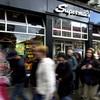 """Registering 'snackbox' was a step too far"": Supermac's takes on McDonald's Big Mac"