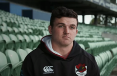 Warren Gatland's son named in NZ Barbarians squad to face his father's Lions