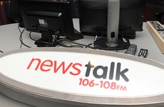 Newstalk, 98FM and Spin's chief executives to go in a major Communicorp reshuffle