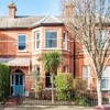 Take a look around Michael Collins' redbrick hideout in Clontarf