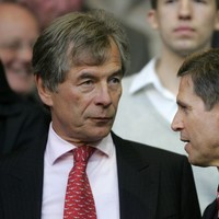 Liverpool ownership hearing scheduled for tomorrow morning
