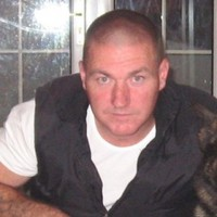 'Devastated' family appeal for return of missing Gerard Daly