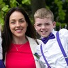 'No parent wants to see their child go before them': Living day-to-day with cystic fibrosis