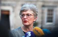 'Immoral and repulsive': Fury at Zappone's refusal for redress for mother and baby home survivors