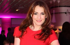 Mairéad Ronan to leave Today FM amid shakeup at Communicorp