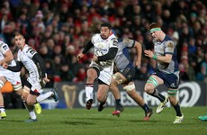 More than Champions Cup warm-ups: There's a hell of a lot to play for in the Pro12