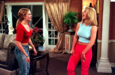 18 of the strangest TV cameo appearances in the last 20 years