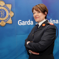 Garda homicide and domestic violence stats are now being rechecked
