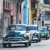 As Cuba emerges from economic hibernation, opportunity knocks for Irish firms