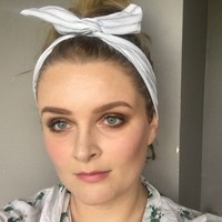 Skin Deep: Let's Cut the Crap About Contouring