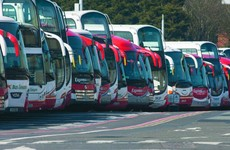 Strike over: Bus Éireann says some services may resume tonight but most will be back tomorrow
