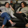 Tracie's 'Jesus was a ghost' epiphany was the funniest bit on Gogglebox Ireland last night