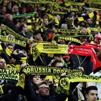 Uefa denies Dortmund and Monaco did not want to play after bomb attack on bus