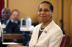 America's first female Muslim judge found dead on New York riverbank