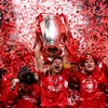 From Champions League miracles to the brink of disaster - the story of Liverpool in the '00s