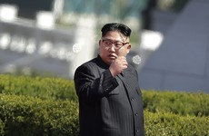North Korea nuclear site 'primed and ready' as Kim prepares to throw down gauntlet to US
