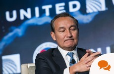 'United Airlines forgot the courts of public opinion and law are two very different things'