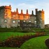 Six Irish heritage sites we should visit this Easter weekend
