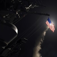 US drops biggest non-nuclear bomb in Afghanistan