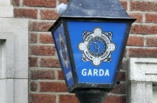 Man, 23, charged over Passage West killing