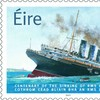 Now €1: The cost of a stamp has gone up by 39%