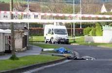 Tallaght hit-and-run killing victim named as father of three Stephen Lynch (32)