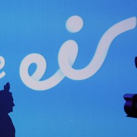 Here's what you need to know about Eir's record fine from the telecoms watchdog