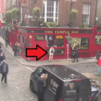 This could be the last year we can watch tourists realise the pubs are closed on Good Friday