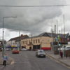 Two men due in court over robbery and false imprisonment in Finglas