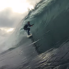 'Irish guys can put it up to anyone': Surfing through life on the best waves in the world