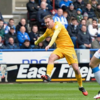 McGeady's electric form at Preston continues as he hits a cracker