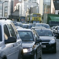 Kildare drivers least likely to be 'good samaritans'
