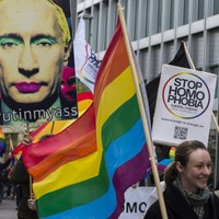 Explainer: What we know about the killing of gay men in Chechnya