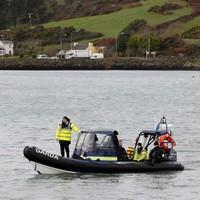 Third body found in Cork search