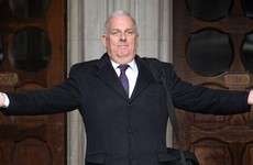 Sun suspends Kelvin MacKenzie over 'unfunny' Ross Barkley column
