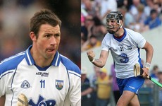 Shanahan brothers, including 40-year-old Dan, score 6-9 in miraculous comeback