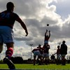 Young Munster and Cork Con heading to Dublin for UBL semi-finals