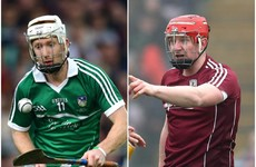 As it happened: Limerick v Galway, Allianz Hurling League Division 1 semi-final