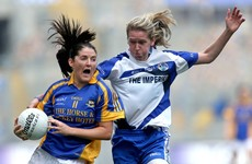 Tipperary and Longford among those to qualify for league deciders