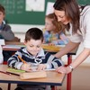 Government initiative to encourage more Travellers to become teachers