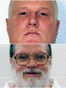 State of Arkansas to fight for permission to go ahead with 8 executions in 11 days