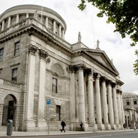 Eoin McKeogh loses anonymity case against newspapers