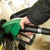 Petrol prices drop for first time in six months
