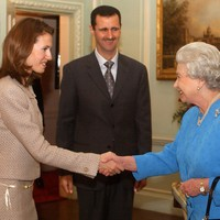 British MPs call for Asma al-Assad to lose citizenship