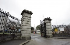 TDs raise concerns over Grangegorman whistleblower's dismissal