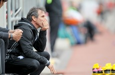 Gianfranco Zola resigns as Birmingham boss after overseeing 2 wins in 22 games