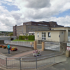 Hospital apologises to Donegal woman for leaving her baby's body in storage for four weeks