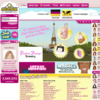 Remembering what Stardoll was really like, by snooping through my pal's old account