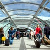 Cork loses out as passengers continue to flock to Dublin Airport
