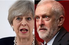 Theresa May's to lose? Here's how the main parties measure up ahead of the UK election